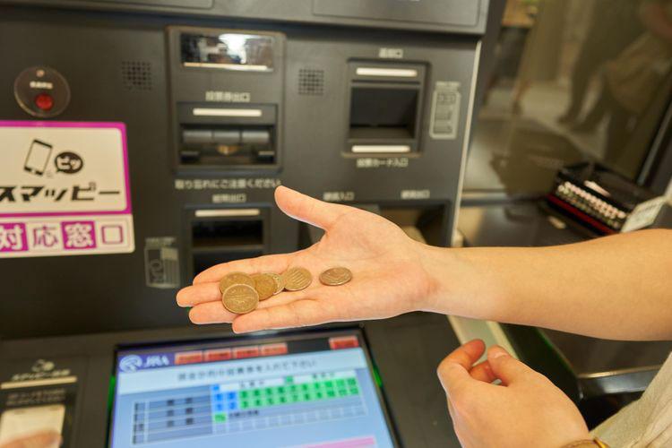 tokyo-coins