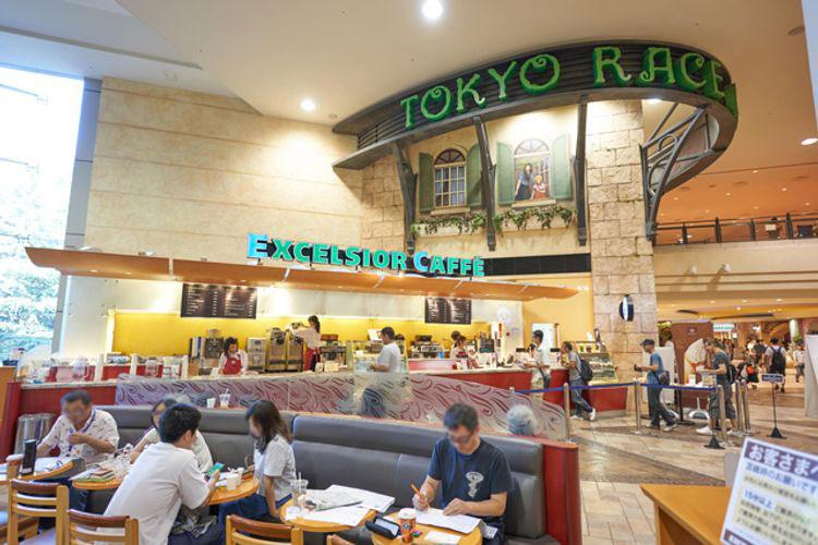 tokyo-cuisines-2