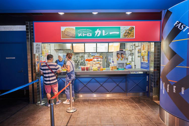 tokyo-cuisines